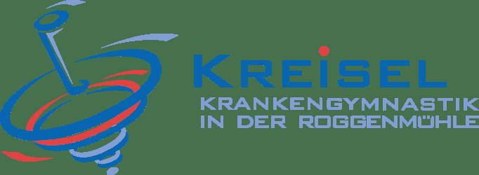 Logo von Physiotherapie Kreisel