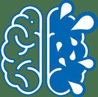 Ein Icon für Bobath und PNF für Erwachsene