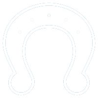 Ein Icon für Hippotherapie